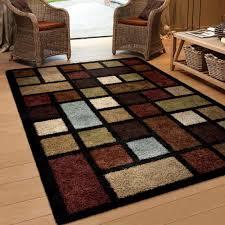 black brown and beige area rugs orange brown and beige area rug brown and beige area rugs