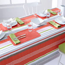 dining room table linens. 1 dining table cloth room linens