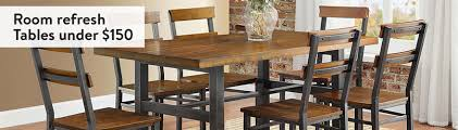 bedroomexciting small dining tables mariposa valley farm. Shop Tables Under $150. Bedroomexciting Small Dining Mariposa Valley Farm S