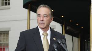 Charges Chris Rep Trading Gop Insider 'meritless Collins CXgqCwpU