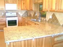granite transformations cost of per square foot large size how much does uk transformation bathroom transformations granite cost