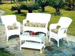 home depot patio furniture clearance full size of patio furniture dining sets home depot chairs clearance