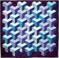 LEARN BABY BLOCKS QUILT PATTERN | Sewing Patterns for Baby & Ludlow Quilt and Sew - How To Quilt And Sew For Beginners FREE LAP QUILT  PATTERNS ... Adamdwight.com