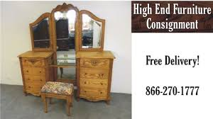 oakwood versailles bedroom furniture. oakwood interiors vanity table versailles bedroom furniture