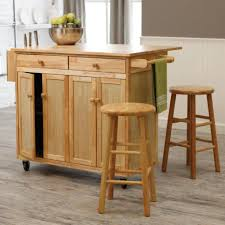 Rolling Kitchen Island Table Island For Kitchen Brilliant 33 Kitchen Island Ideas Designs For