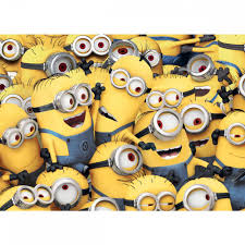 Minion Bedroom Despicable Me Minion All Together Rug Great Kids Bedrooms The