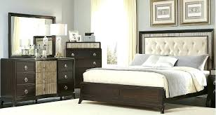 Jeromes Bedroom Furniture Bedroom Sets Lovable Bedroom Furniture ...