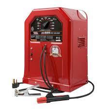 ac electric. lincoln electric 225 amp arc/stick welder ac225s, 230v ac