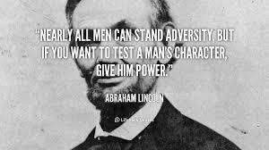 Adversity Quotes Mesmerizing 48 Adversity Quotes 48 QuotePrism