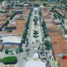 imagem de São José do Seridó Rio Grande do Norte n-9