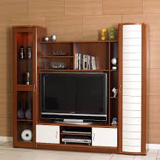 olympic furniture. LH0S10807 Olympic Furniture
