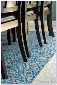 tuesday morning area rugs home design ideas and pictures in 16