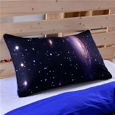 space bed set space themed baby bedding sets