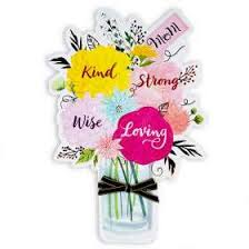 Greeting Cards Mothers Day Cards Gifts Buy Send Online India