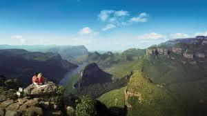 Драконовы горы Южная Африка • ° Аэрофотопанорама Мастерок жж рф