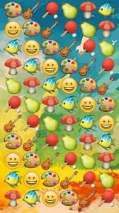 emoji wallpaper app. Beautiful Emoji Emoji Wallpaper Intended App W