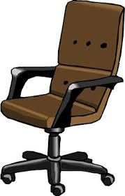 chair clipart. chairman clipart: chair.jpg chair clipart
