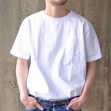 Tシャツ完全ガイド人気23ブランドから選ぶおすすめの1枚 メンズ