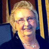 Obituary of Susie Frances Smith | Funeral Homes & Cremation Service...