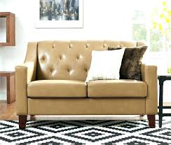 brown grey couch pillows throw for dark sofa cushions rugs light leather decorating ideas light brown couch