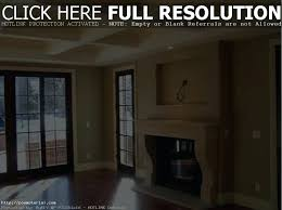 average labor cost to paint a room cost to paint interior home cost painting interior impressive
