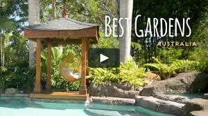 best gardens australia s03e11 full in best gardens australia season 3 on vimeo