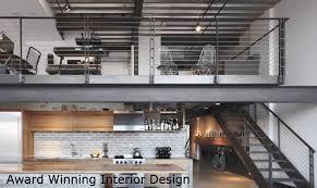 Top Best Interior Designers In Singapore Interior Design CompanyFirm Cool Best Interior Design Company