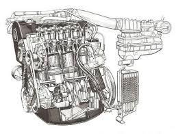 vw i4 engine diagram vw automotive wiring diagrams description 8vcutaway vw i engine diagram