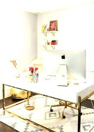 cute girly office supplies. Girly Desk Supplies Designer Cute Office A
