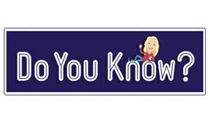 Image result for do you know cbeebies