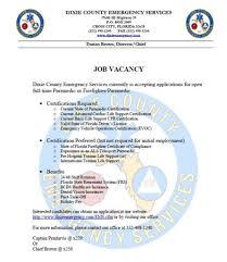 jobing resume jobing com resume visa essay independent property adjuster  cover