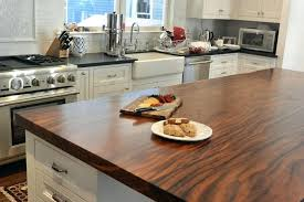cost of butcher block countertops kitchen cost solid wood top ft butcher block sink recycled cost cost of butcher block countertops