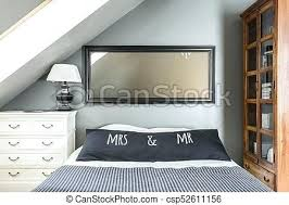 Bed With Mirror Mirror Above King Size Bed Mirrored Canopy Bed Frame ...