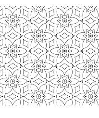 Islamic Art Coloring Pages Art Coloring Book Museum Blog Pages Page