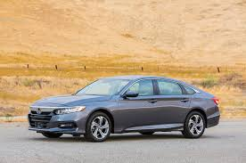2018 honda accord pictures. contemporary pictures 9  178 to 2018 honda accord pictures