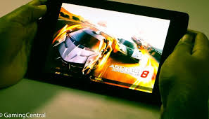 Xolo Play Tegra Note Gaming Review ...