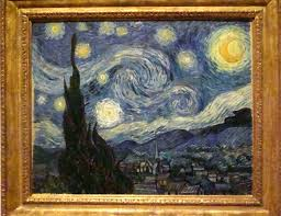 scientist uses technology to shed light on van gogh s paintings