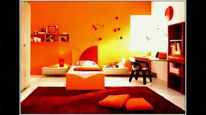 ideas colors grey best living room color of master bedroom according to vastu memsaheb wall colourbination