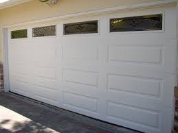 garage doors installedGarage Craftsman Style Garage Doors  Home Depot Garage Door