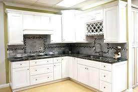 white shaker cabinet doors shaker cabinet moulding white shaker kitchen cabinets designs off white shaker kitchen white shaker cabinet