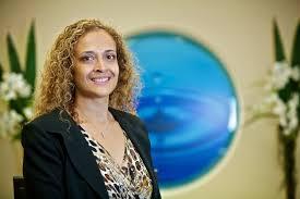 Dr Samantha Pillay   Continence Matters