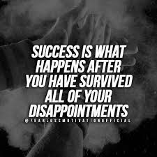Entrepreneurship Quotes Beauteous Entrepreneur Quotes Quotes For Entrepreneurs On Success And