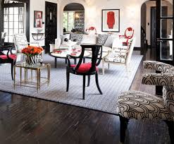 decorating with red furniture. Meaning-Of-Red-Color-In-Interior-Design-And- Decorating With Red Furniture R
