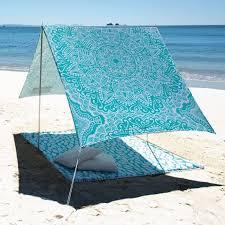 boho beach shelter hardtofind