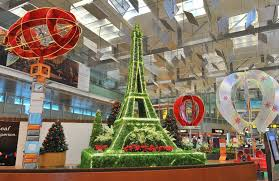 Eiffel Tower Decoration Eiffel Tower Decoration Ideas The World As Part Of Its
