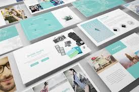 Slides Designs 35 Best Google Slides Themes Templates 2019 Design Shack