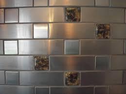 Stainless Steel Backsplash Home Depot | RE: Quilted Stainless ... & Stainless Steel Backsplash Home Depot | RE: Quilted Stainless Steel  Backsplash Adamdwight.com