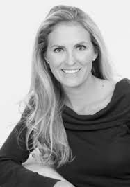 Dr. Megan Ratliff | Periodontist in Chicago | Dental Implants