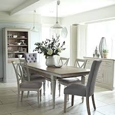 stonehouse furniture. Barker And Stonehouse Furniture Rattan Garden R
