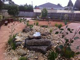 Small Picture australian garden design ideas i Landscaping Services Landscape